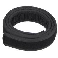 MFH Security Inner Belt - Black