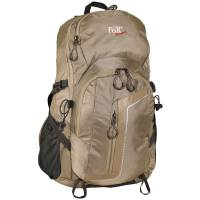 MFH Arber 40 Backpack - Grey