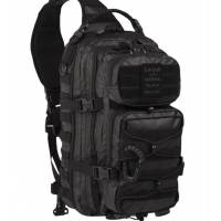 Mil-Tec Tactcal One Strap Assault LG Pack