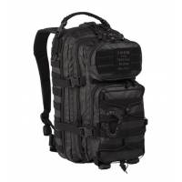 Mil-Tec Tactical US Assault 20L Backpack