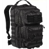 Mil-Tec Tactical US Assault 36L Backpack