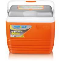 Pinnacle Primero 25L Cooler