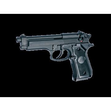 ASG Beretta M92F GNB - Black