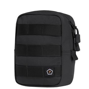 Pentagon Keros 17x12 Pouch - Black
