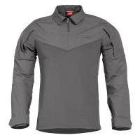 Pentagon Ranger Combat Shirt - Wolf Grey