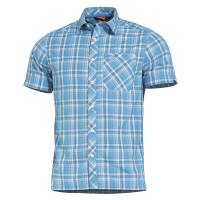 Pentagon Scout Tactical Short Shirt I