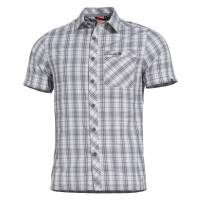 Pentagon Scout Tactical Short Shirt II