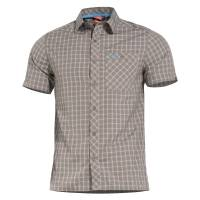 Pentagon Scout Tactical Short Shirt III