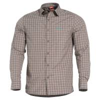 Pentagon Snoop Tactical Long Shirt - TB Checks