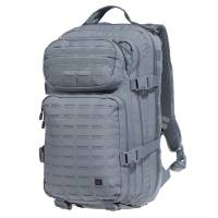 Pentagon Philon Backpack Laser Cut - Wolf Grey