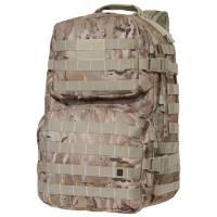 Pentagon EOS Pack - Pentacamo