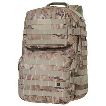 Pentagon EOS 38L Pack - Pentacamo