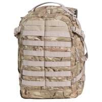 Pentagon Kyler Molle Back Pack - Pentacamo