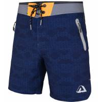 Tahiti Men's Boardshorts