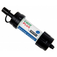 Care Plus Water Mini Filter