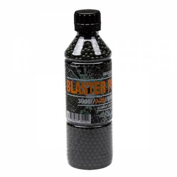 Blaster PRO invisible 0,28 3000/bottle