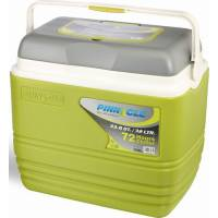 Pinnacle Primero 25L Cooler