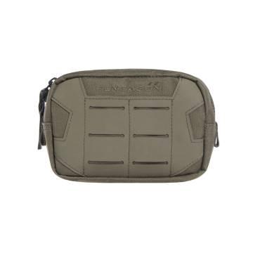 Pentagon Elpis 15x10 Pouch - Olive