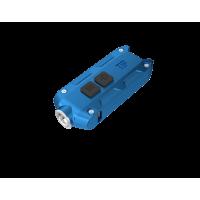 Nitecore Tip 2017 Rechargable Blue - 360 Lumens