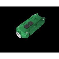 Nitecore Tip 2017 Rechargable Green - 360 Lumens