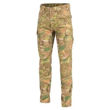 Pentagon Ranger 2.0 Pants - Grassman