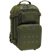 MFH Operation I 30L Backpack - Olive