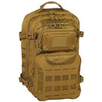 MFH Operation I 30L Backpack - Coyote