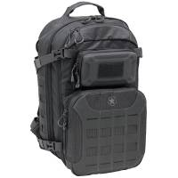 MFH Operation I 30L Backpack - Urban Grey
