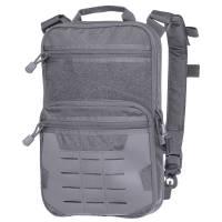 Pentagon Quick Bag - Wolf Grey
