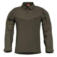 Pentagon Ranger Combat Shirt - Ranger Green