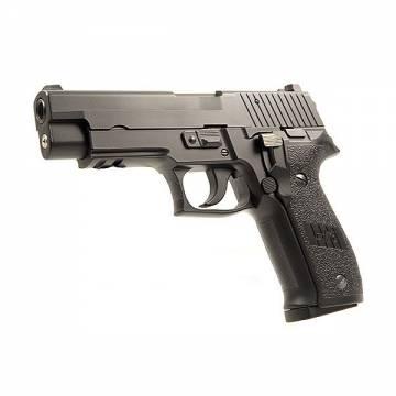HFC Sig Sauer P226 (Full Metal)