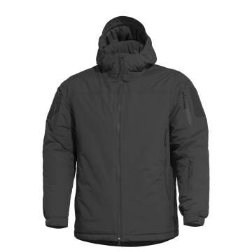 Pentagon LCP Velocity Jacket - Black