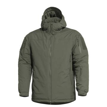 Pentagon LCP Velocity Jacket - Olive