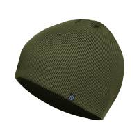 Pentagon Koris Watch Cap - Olive