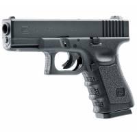 Umarex Glock 19 Co2 4,5mm