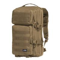 Pentagon Assault S 33L Backpack - Coyote
