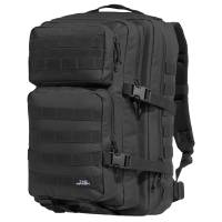 Pentagon Assault L 52L Backpack - Black