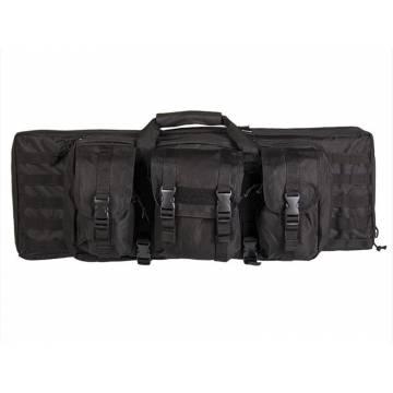 Mil-Tec Rifle Case Medium - Black