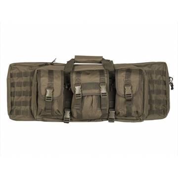 Mil-Tec Rifle Case Medium - Olive
