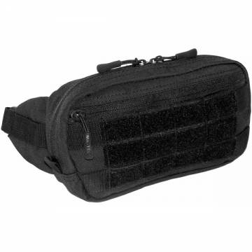 Mil-Tec Funny Pack Molle - Black