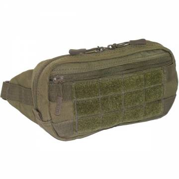 Mil-Tec Funny Pack Molle - Olive
