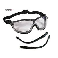 Swiss Arms Pro-Tactical Goggles