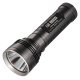 Nitecore Explorer EA8 - 900 Lumens