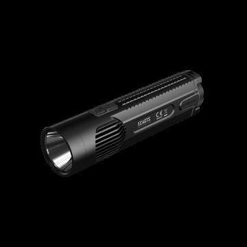 Nitecore Explorer EC4GTS - 1800 Lumens