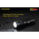 Nitecore Multi Task Hybrid MH23 - 1800 Lumens