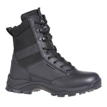Pentagon Odos Tactical 8 Boot