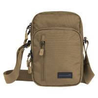 Pentagon Kleos Bag - Coyote