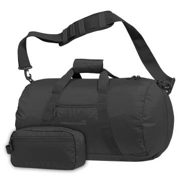 Pentagon Kanon 45L Duffle Bag - Black