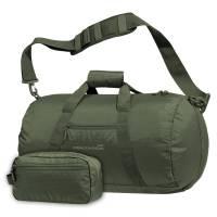 Pentagon Kanon Duffle Bag - Olive