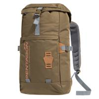 Pentagon Akme Bag - Coyote